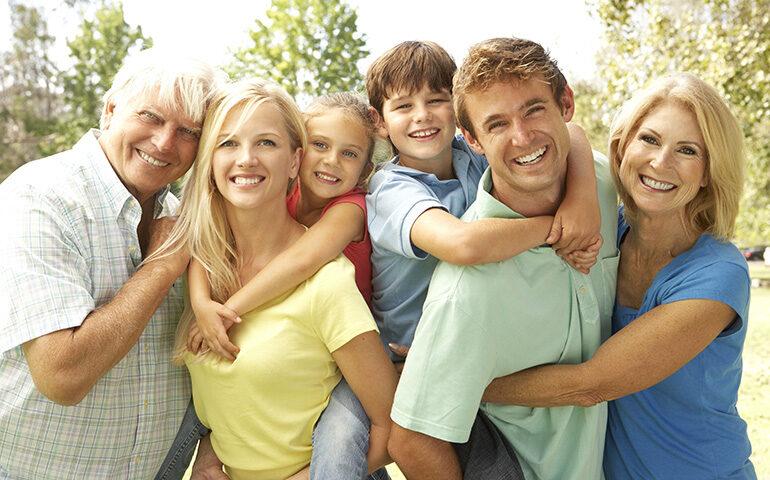Family-Dentistry---770x513
